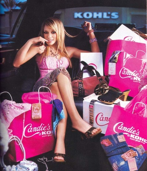 hilary-duff-and-candies-gallery