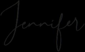 Jennifer1