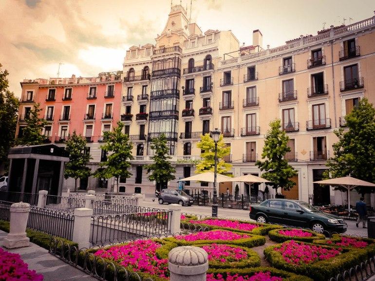 Spain--8